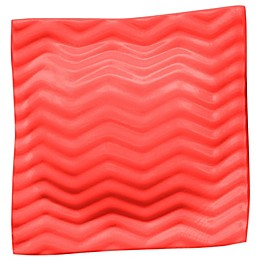 Super Soft® Pool Pillow