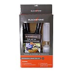 Blackstone® Griddle Accessory Tool Kit
