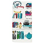 kate spade new york Cook Book Kitchen Towel