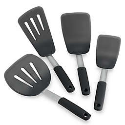 OXO Good Grips® Silicone Flexible Turners