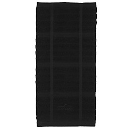 All-Clad Solid Kitchen Towel