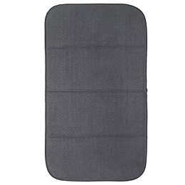 All-Clad Reversible Dish Drying Mat