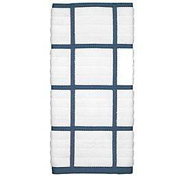 All-Clad Plaid Kitchen Towel