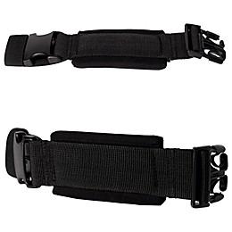 lillebaby® Waist Belt Extension Strap