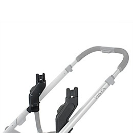 UPPAbaby® VISTA Upper Seat Adapter