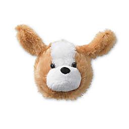 HoOdiePet™ Barkie the Puppy