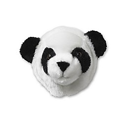 HoOdiePet™ Bambooie the Panda