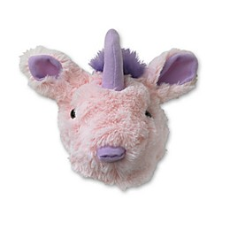 HoOdiePet™ Unitie the Unicorn