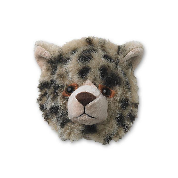 Alternate image 1 for HoOdiePet™ Speedie the Cheetah