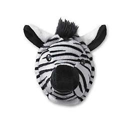 HoOdiePet™ Zolie the Zebra