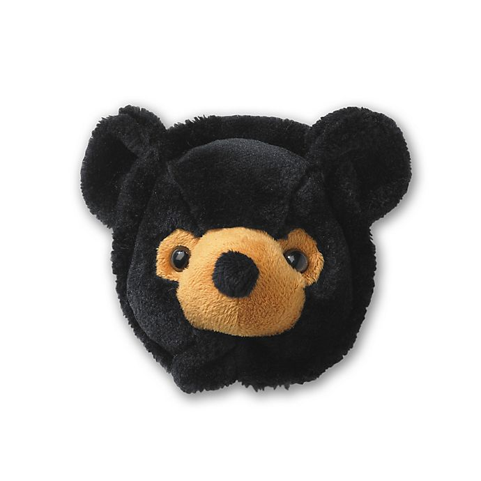 Alternate image 1 for HoOdiePet™ Grizzie the Bear