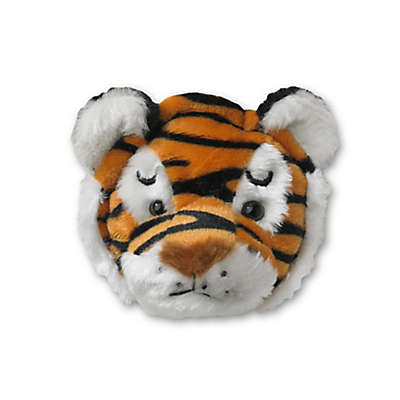 HoOdiePet™ Clawie the Tiger