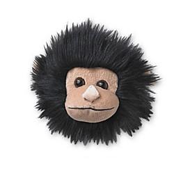 HoOdiePet™ Screamie the Ape