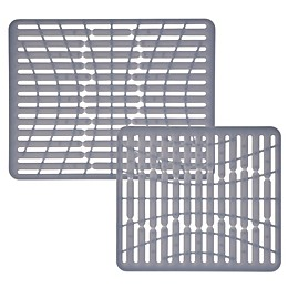 OXO Good Grips® Silicone Sink Mat
