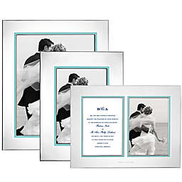 kate spade new york Take the Cake™ Picture Frames