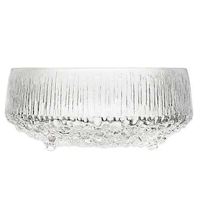 Iittala® Ultima Thule Footed Serving Bowl