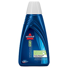 BISSELL® Pet Odor And Stain Removal Formula