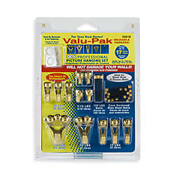 Professional Picture Hanging Set