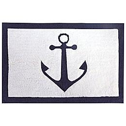 Lamont Home® Anchors Bath Rug