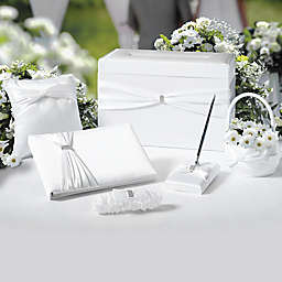 wedding envelope box | Bed Bath & Beyond