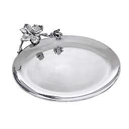 Arthur Court Designs Mangolia Oval Platter