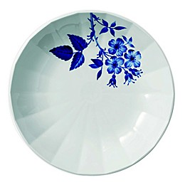 Royal Copenhagen Blomst Rose Pasta Bowl