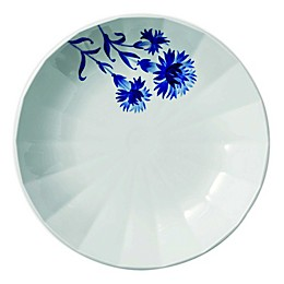 Royal Copenhagen Blomst Carnation Pasta Bowl