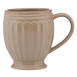 Lenox® French Perle™ Groove Mug