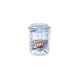 Tervis® NBA Oklahoma City Thunder 2.5 oz. Collectible Cup