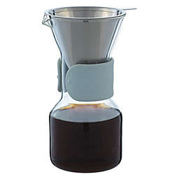 Grosche Seattle Pour Over Coffee Maker