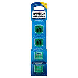 Listerine® 28-Count Ultraclean™ Access® Flosser Refill