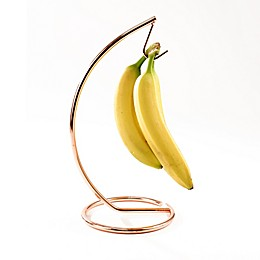 Spectrum™ Euro Banana Holder in Copper