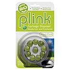 plink® 20-Count Simply Fresh Garbage Disposal Cleaner & Deodorizer Value Pack