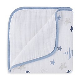 aden + anais® Classic Dream Blankets
