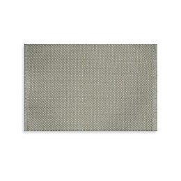 Anthology™ 20-Inch x 33-Inch Cotton Rug