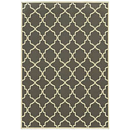 6 X 9 Outdoor Rugs Bed Bath Beyond