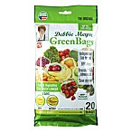 Debbie Meyer Green Bags™