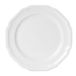 Mikasa® Antique White Salad Plate