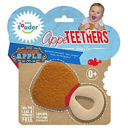 Little Toader™ AppeTEETHERS™ Caramel Apple™