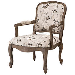 Butterfly Chair Bed Bath Amp Beyond