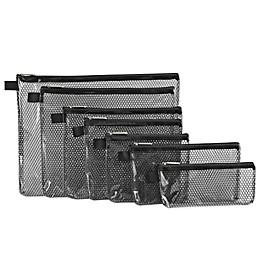 Travelon Packing Envelopes (Set of 7)