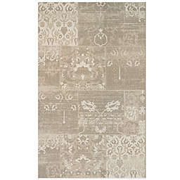 Couristan® Afuera Country Cottage Indoor/Outdoor Rug