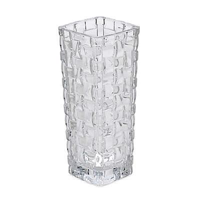 Mikasa® Celebrations Bud Vase (Set of 12)