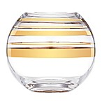 kate spade new york Hampton Street™ Stripe Rose Bowl