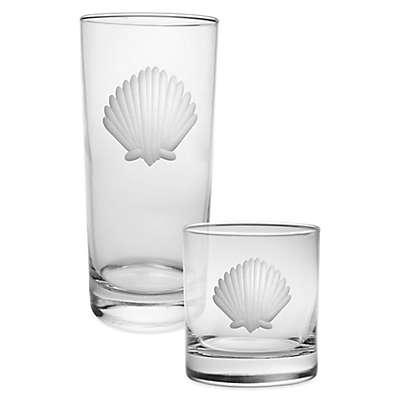 Seashell Bar Collection