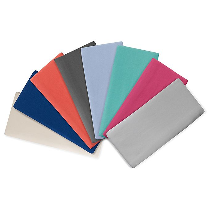 Microfiber Towels Bed Bath And Beyond: Benzoyl Peroxide-Resistant Microfiber Sheet Set