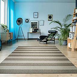 Couristan® Afuera Yacht Club Indoor/Outdoor Rug