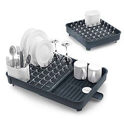 Joseph Joseph® Extended Dish Rack