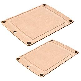 Epicurean® Non-Slip Carving Board