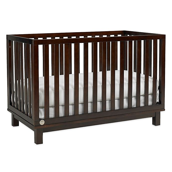 Fisher-Price® Riley Island 3-in-1 Convertible Crib In